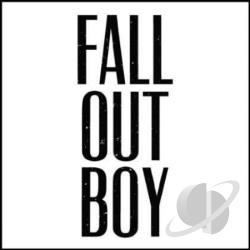 fall out boy like a phoenix free mp3 download