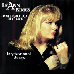 All songs leann rimes 1. 0 free download.