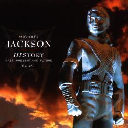 Michael jackson download albums zortam music.