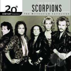 scorpions send me an angel download free