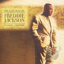 freddie jackson love is just a touch away mp3 download