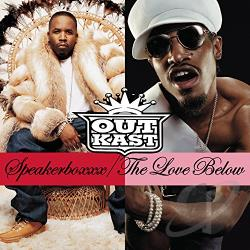 Outkast roses mp3 download free.