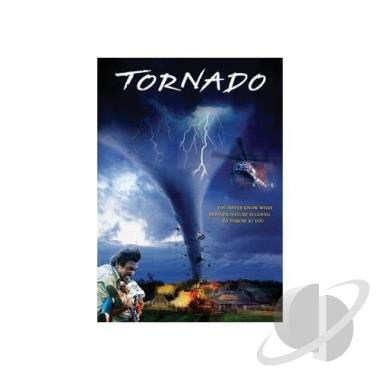 a review of twister a film about a tornado Twister has 1,603 ratings and 36 reviews melissa said: i am addicted to watching movies as i am in reading books  tornadoes are an ideal film subject, because unlike most meteorological phenomena, they are small enough to fit within the film frame, and they last a short time, changing.
