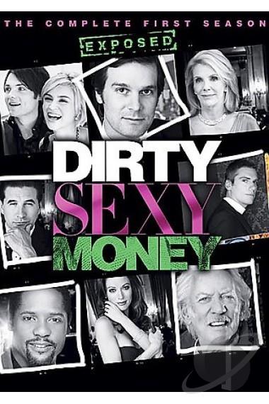 Dirty sexy money season 1 photo 344