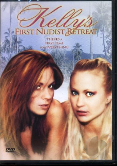 Kelly Nudist Retreat First Movie