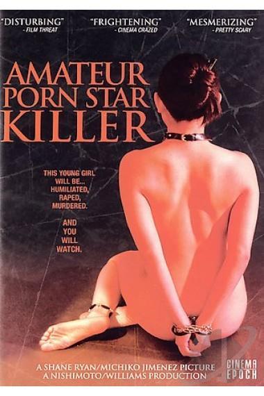 Amateur Porn Starkiller film