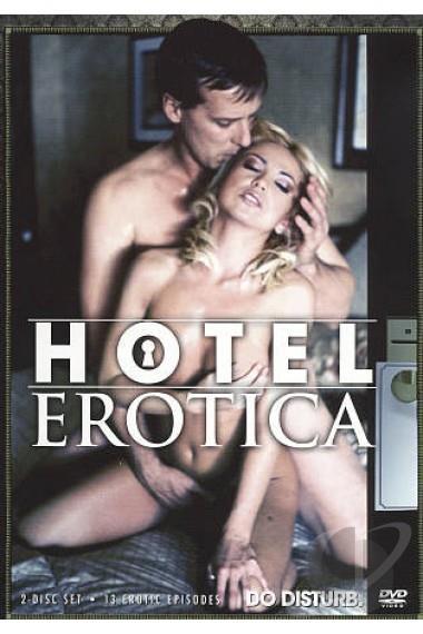 Hotel Erotica Cinemax