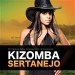 Mikas Cabral - Kizomba Sertanejo MP3 Music Download