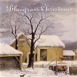 pine street musicians bluegrass christmas cd - Bluegrass Christmas Music
