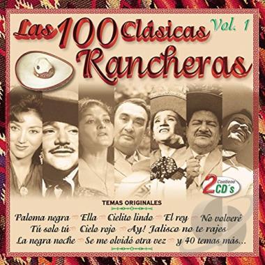 Rancheras Clasicas 5 Peliculas Movie free download HD 720p
