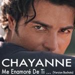 Chayanne - Me Enamoré De Ti (Bachata Version) MP3 Music Download
