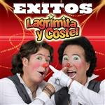 lagrimita costel mp3
