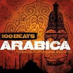 album 100 arabica