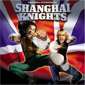 Shanghai song mp3 download