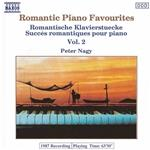 Romantic Piano Music 2 CD