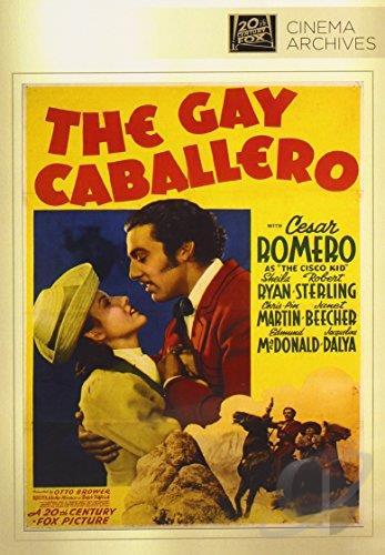 Gay hookup in quesnel
