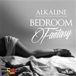 Alkaline - Bedroom Fantasy - Single MP3 Music Download