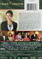 Crown For Christmas Dvd Movie